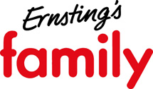 Logo_Ernstings_Family